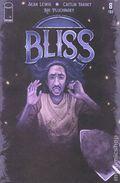Bliss (2020 Image) 8