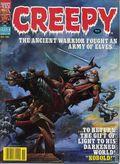 Creepy (1964 Magazine) 133