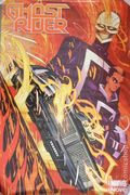 All-New Ghost Rider Poster (2014 Marvel) ITEM#1