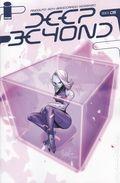 Deep Beyond (2021 Image) 5B