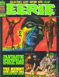 Eerie (1966 Warren Magazine) 78