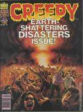 Creepy (1964 Magazine) 99