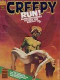 Creepy (1964 Magazine) 115