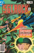 Sgt. Rock (1977) 341