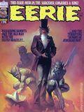 Eerie (1966 Warren Magazine) 74
