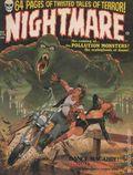 Nightmare (1970 SkyWald) 1