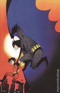 Batman The Adventures Continue Season II (2021 DC) 1D