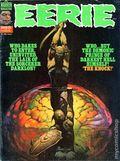 Eerie (1966 Warren Magazine) 84