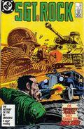 Sgt. Rock (1977) 415
