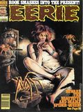 Eerie (1966 Warren Magazine) 89
