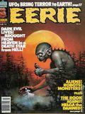 Eerie (1966 Warren Magazine) 91