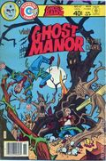 Ghost Manor (1971) 47