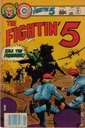 Fightin' Five (1964) 46