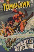 Tomahawk (1950) 124