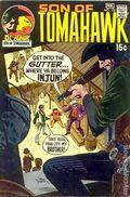 Tomahawk (1950) 132