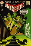 Unexpected (1956) 109