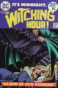 Witching Hour (1969 DC) 42
