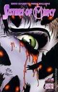 Sisters of Mercy (1995 Series) 4