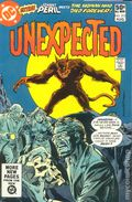 Unexpected (1956) 213