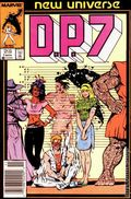 DP7 (1986) 1