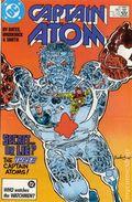 Captain Atom (1987 DC) 3