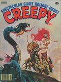 Creepy (1964 Magazine) 105