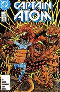 Captain Atom (1987 DC) 6