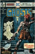 Ghosts (1971) 45