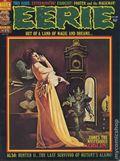 Eerie (1966 Warren Magazine) 71