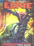 Eerie (1966 Warren Magazine) 77