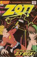 Zot (1984) 13
