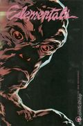 Elementals (1984 1st Series Comico) 2