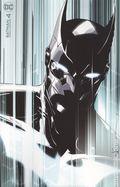 Batman Urban Legends (2021 DC) 4C