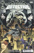Detective Comics (2016 3rd Series) 1037A