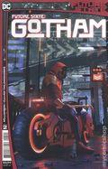 Future State Gotham (2021 DC) 2A