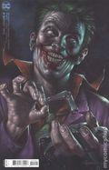 Joker (2021 DC) 4B