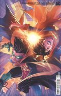 Challenge of the Super Sons (2021 DC) 3B