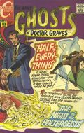 Many Ghosts of Doctor Graves (1967) 18