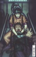 Joker (2021 DC) 4C