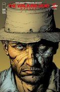 Walking Dead Deluxe (2020 Image) 8D