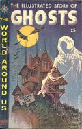 World Around Us (1958-1961 Gilberton) 24