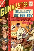 Gunmaster (1964) 4