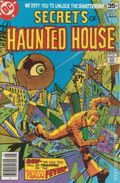 Secrets of Haunted House (1975) 11