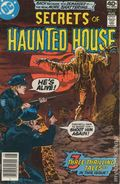 Secrets of Haunted House (1975) 15