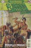 Green Lantern (1990-2004 2nd Series) Annual 6