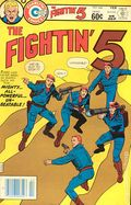 Fightin' Five (1964) 44