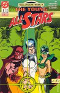 Young All Stars (1987) 8