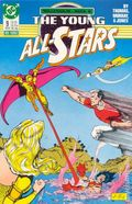 Young All Stars (1987) 9