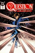 Question (1987 1st Series) 5