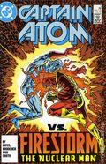 Captain Atom (1987 DC) 5
